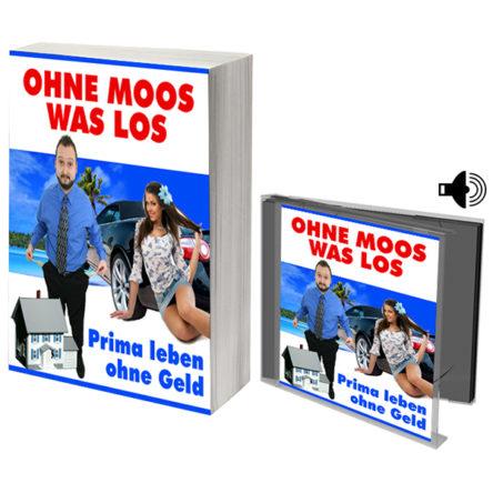 Ohne Moos was los